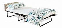 JayBe - Jubilee Folding Bed