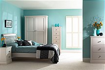 2236/Marshalls-Collection-Annabel-Bedroom