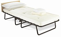 JayBe - Kingston Folding Bed