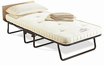 JayBe - Royal Guest Bed