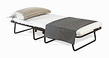 JayBe - Winchester Folding Bed