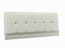 Stuart Jones - Henley Headboard