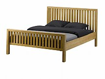 Unique - Como Bedstead