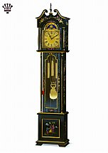 2257/BilliB-Manila-Grandfather-Clock