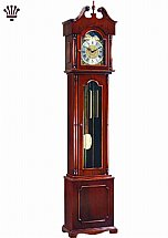 2258/BilliB-Avondale-Grandfather-Clock