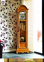 2260/BilliB-Cavendish-Grandfather-Clock