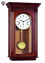 2262/BilliB-Clyde-Wall-Clock