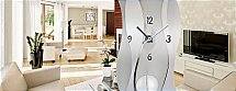 2263/BilliB-QC9060-Wall-Clock
