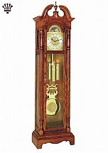 2266/BilliB-Bentley-Grandfather-Clock