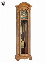 2267/BilliB-Berkeley-Grandfather-Clock