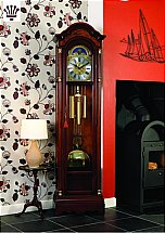 2268/BilliB-Remington-Grandfather-Clock