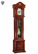 2273/BilliB-Palmerston-Grandfather-Clock