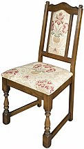 Old Charm - OC 2067 Dining Chair
