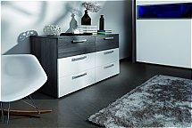 Nolte - Scuro Bedroom