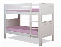 Stompa - Classic Kids Bunk Bed