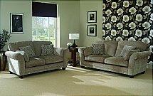 Barrow Clark - Chepstow Suite