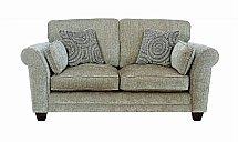 Barrow Clark - Chepstow 2 Seater Sofa