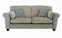 Barrow Clark - Chepstow 3 Seater Sofa