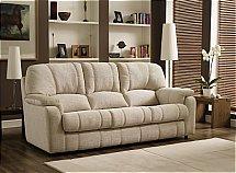 AIS - Harmony Sofa