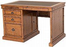 Baker Furniture - Irish Coast Small desk