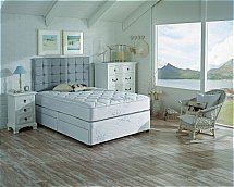 Myers - Cosmos Easy Care Divan