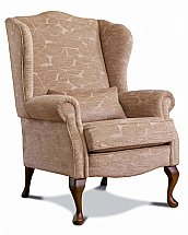 2394/Sherborne-Kensington-Wing-Chair