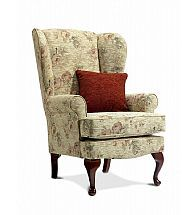 2397/Sherborne-Westminster-Wing-Chair