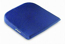 Tempur - Seat Cushion