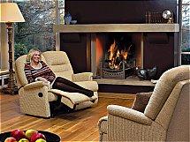 2400/Sherborne-Keswick-2-Seater-Reclining-Sofa