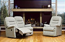 2402/Sherborne-Keswick-Suite