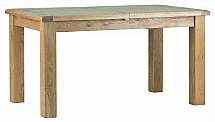 2405/Marshalls-Collection-Ladywood-5-Ft-Extending-Dining-Table