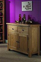 2410/Marshalls-Collection-Ladywood-Dining