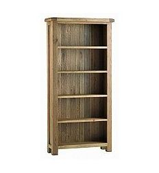 2413/Marshalls-Collection-Ladywood-Large-Bookcase