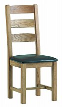 2417/Marshalls-Collection-Ladywood-Chair