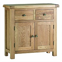 2418/Marshalls-Collection-Ladywood-Small-Sideboard
