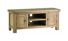 2419/Marshalls-Collection-Ladywood-Plasma-TV-Unit