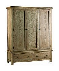 2422/Marshalls-Collection-Ladywood-Triple-Wardrobe