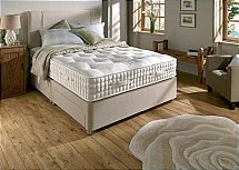 Harrison Beds - Poplar Divan Set