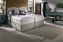 Harrison Beds - Willow Divan Set