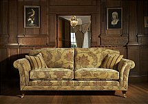 Whitemeadow - Westbourne Sofa