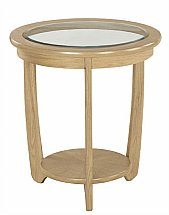 2846/Nathan-Shades-Oak-Glass-Top-Round-Lamp-Table