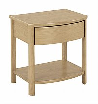 2848/Nathan-Shades-Oak-Lamp-Table