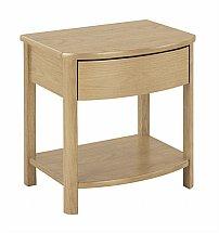 2848/Nathan-Shades-Oak-Lamp-Table