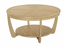 2849/Nathan-Shades-Oak-Sunburst-Top-Round-Coffee-Table