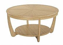 2849/Nathan-Shades-Oak-Sunburst-Top-Round-Coffee-Table