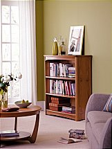 2912/Nathan-Editions-Mid-Double-Bookcase