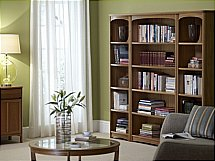 2913/Nathan-Editions-Tall-Quadruple-Bookcase-02