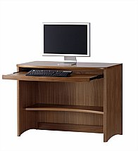 2915/Nathan-Editions-Open-Workstation-Desk