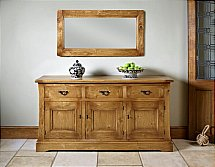 2466/Old-Charm-Chatsworth-Sideboard