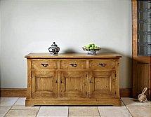 2467/Old-Charm-Chatsworth-Large-Sideboard